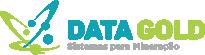 Data Gold, Sistema para Pedreiras, Sistema para mineração
